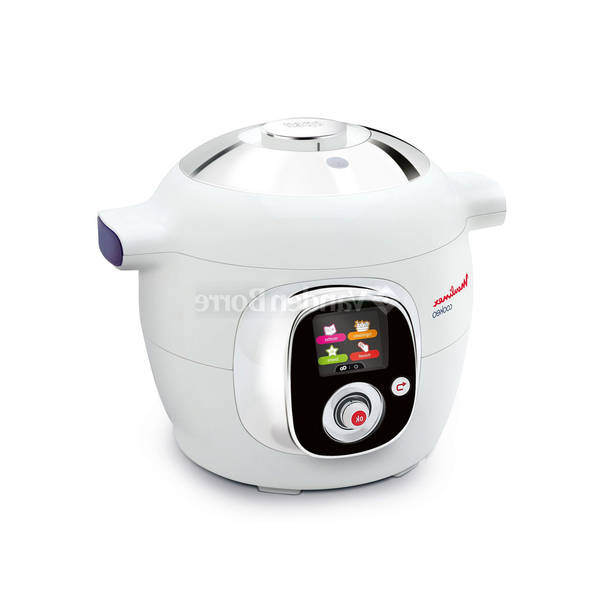 multicuiseur philips mode risotto